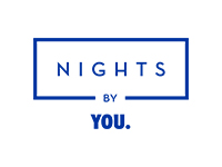 Nights by You